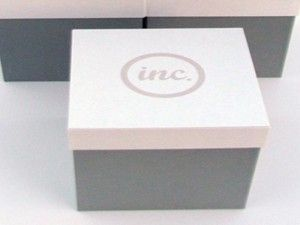 cajas de cartón personalizadas para tu Empresa