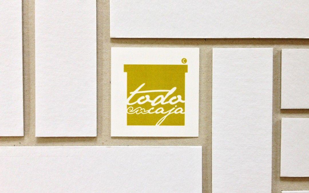 Cómo y con qué se hacen las Cajas de Cartón Forrado de TodoenCaja