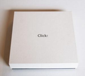 La Caja del Click